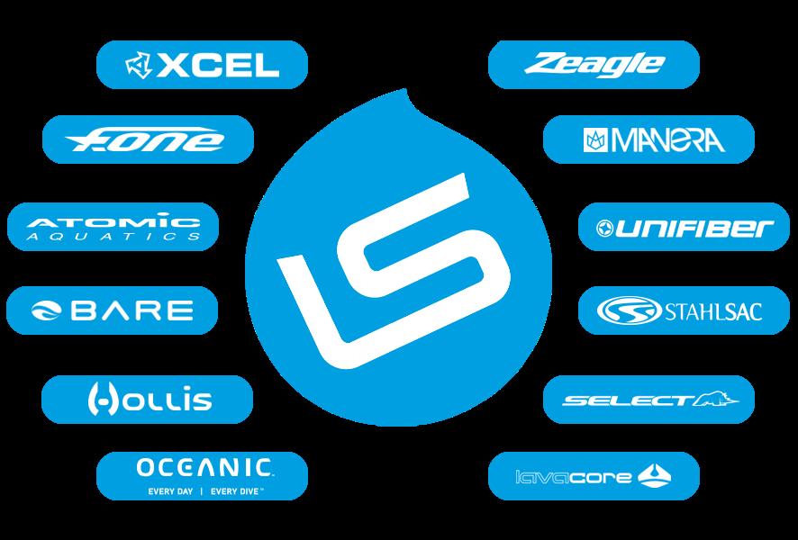 all-brands-link